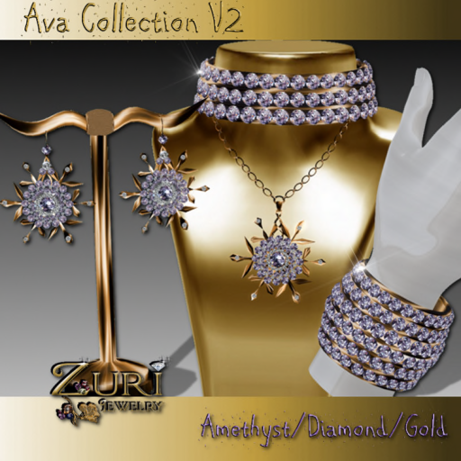 new-countdown-sale-ava-collection-v2-amethyst_diamond_gold