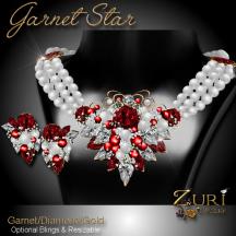 star-set-garnet_diamond_gold