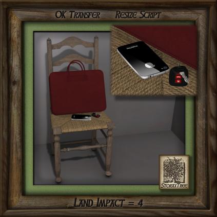 entryway-rustic-chair-decor-ap